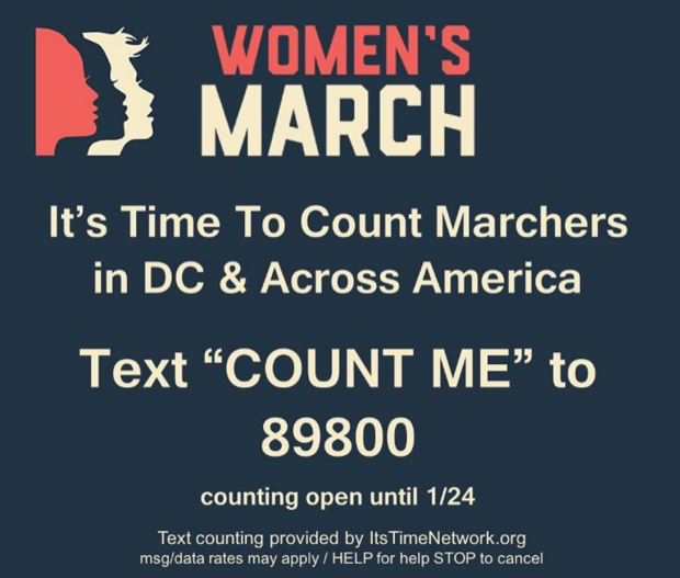womensmarch89800countme