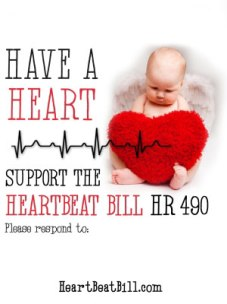 heartbeat_card_1
