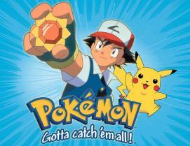 pokemon-gotta-catch-em-all